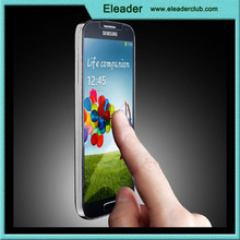 For samsung galaxy s4 screen protector
