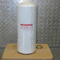 Factory wholesale oil filter LF3000