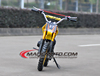 49cc gas dirt bike cheap motorcycle