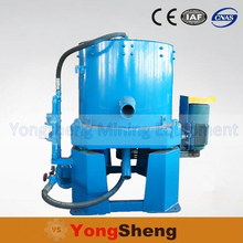 Investors For Gold Mine Centrifugal Concentrator