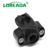 Throttle Position Sensor for Dodge Viper Dakota Jeep Grand Cherokee TJ Wrangler 56027942 69117942 4874371 4874371AB 4874371AC