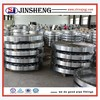 Stainless Steel Flanges With Ansi Din
