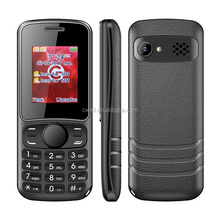 ECON E2000 1.77 inch 2G GSM Dual SIM 0.08MP Camera Low Price Chinese Mobile