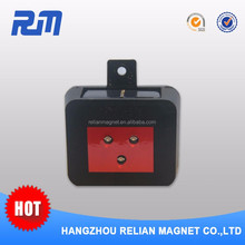 New Style Factory Directly Provide Solar Led Warning Beacon Light