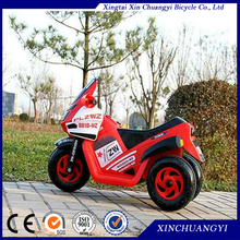 Children toys battery car / electric car for kids / China factory of electric kids car motor parts