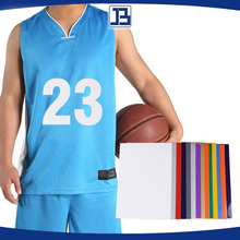 "Jiabao 22 Colors DIY A4 / 10""*12"" / 12""*12"" / 12""*15"" pu heat transfer printing film for basketball jersey"