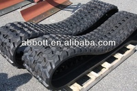 rubber track conversion system kits