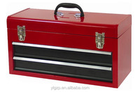 Factory direct sales custom torin tool boxes