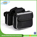 Multifunctional Sport Waist Bag For Running And Cycling