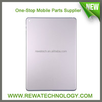 China Manufacture for iPad Air 2 Battery Door WiFi Version,for iPad Air 2 Battery Housing