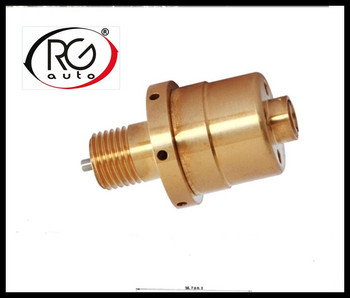Car AC Compressor Valve for 6V12 Compressor, OEM