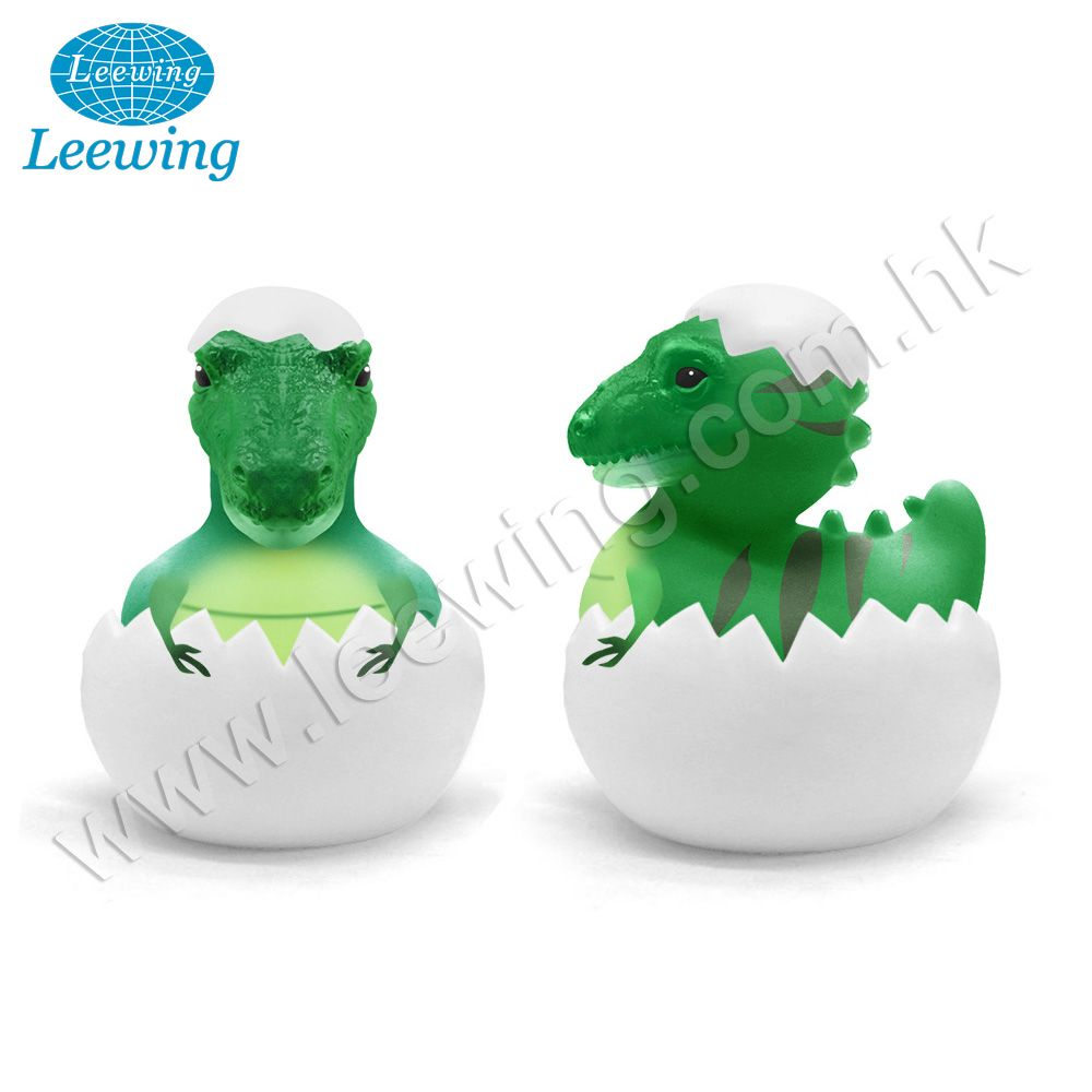 High Quality Plastic Dinosaur Kid Toy