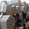 chinese mild steel pipe