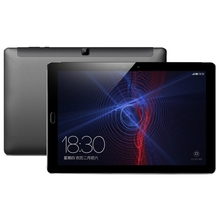 2017 nouveaux produits gagner 10 ONDA V10 Pro, 4 GB + 32 GB PC android <span class=keywords><strong>tablet</strong></span>