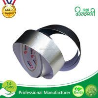 hot sales wholesale electrically Anti 0 rated aluminium foil tape aluminum foil aluminium foil cooler bag