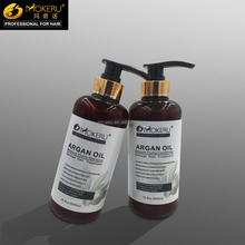 lemon herbal natural Blonde hair purple shampoo