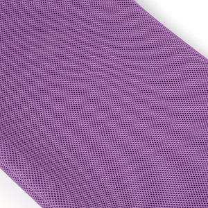 HH-016, polyester mesh fabric,rich variety and good property of wash and wear