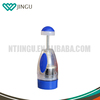 China factory wholesale plastic manual onion chopper with low price