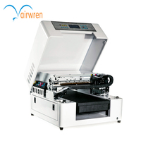 High Resolution Health Medical Card Printer
