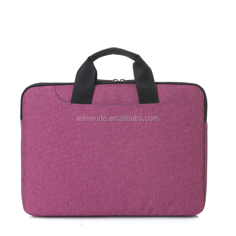 "13"" inch universal laptop sleeve"