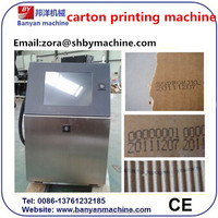hot sale!!! Shanghai rubber hose printing machine /0086-13761232185