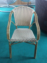 french bistro chairs coffee shop tables and chairs patio cafe furniture