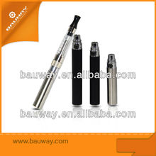 CE5/ce6/ce8/ce9 clearomizer ego starter kit buy electronic cigarette
