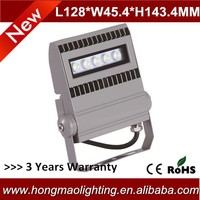 2013 New IP67 10W LED Flood Light fixture for wall light