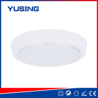 Bathroom Decorative Covers Ceiling Lights Inserts