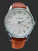 Men watches & Classice designer watch & analog watch