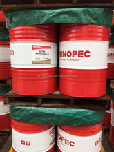 Sinopec HV Highly 100% Pure Hydraulic Oil 32 46 68 100