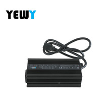 24V 8A Standard Battery Use Mobility Scooter Battery Charger