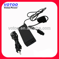 30w 15v 2a power supply ac adapter(uk) for xbox360