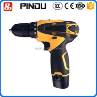 electric mini hand drill machine heavy duty with magnet base