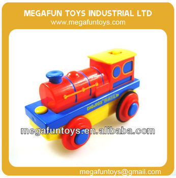 Electric-B/O Toy Series OEM ODM battery operated toy train
