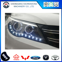 Best quality used for car led reading light 18 06 753