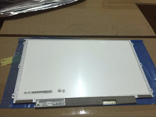 for Lenovo Thinkpad X220 X230 Tablet LED LCD Panel Display 12.5 laptop ultra Screen up and down LP125WH2-(SL)(B1)