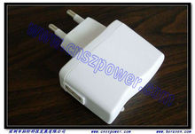 5v 2a for samsung galaxy s2 wireless charger