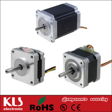 Good quality vibrating motor for samsung micro small UL CE ROHS 1169 KLS brand