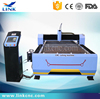 Wholesale alibaba CE approved cnc laser plasma cutting machine price
