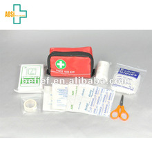 Travel Medical Bag For Outdoor Sport