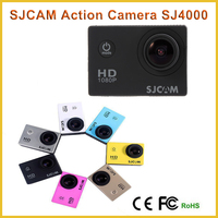 sjcam sj4000 micro camera Novatek 96650 sports hd dv 1080p h.264 full hd with 1.5 inch cheap digital video camera