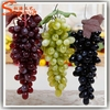 Home Decoration artificial fruits and vegetables artificial fruit ornaments realistic artificial fruit