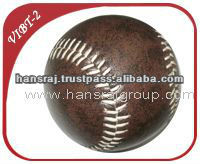 PU Stress Base ball