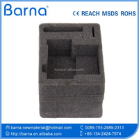 Hot sale durable thick protective packaging products/packing foam/packing sponge for shipping