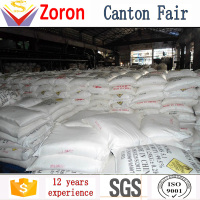 Hot Sale! Porous Prilled Ammonium Nitrate/ CAS:6484-52-2/ NH4NO3