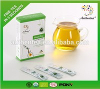 Manufacturer tea of life tea bags High Body Absorption