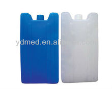 Storage Ice Bag Box With CE SGS