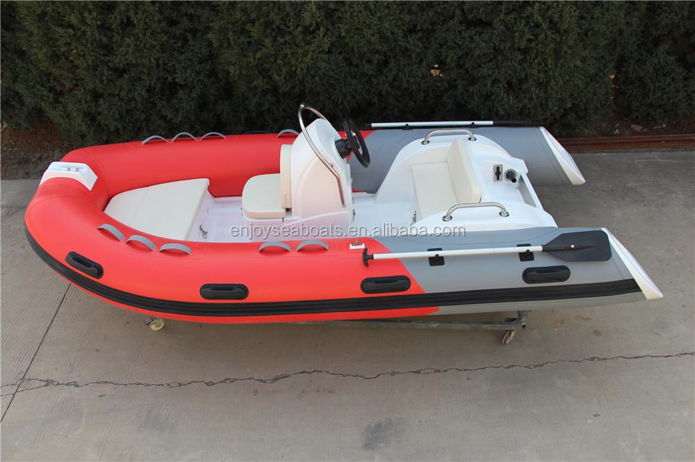 корейские лодки надувные под мотор цены