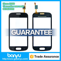 wholesale digitizer touch screen replacement for samsung galaxy s7392